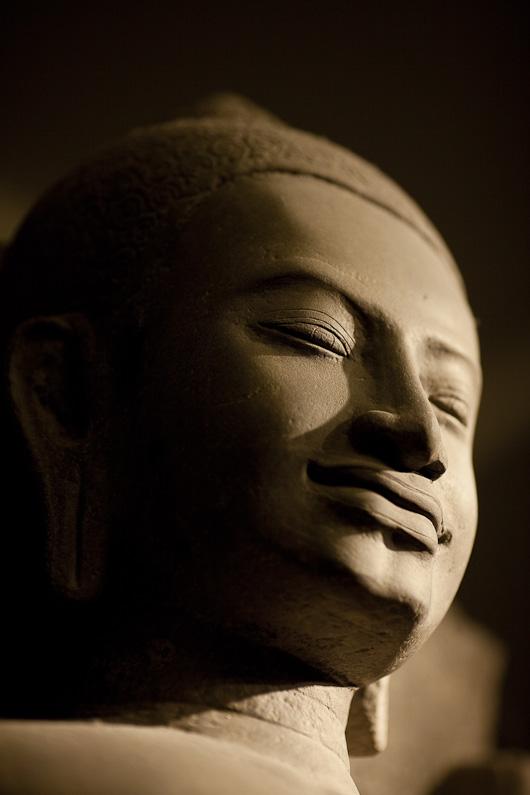 Budha-1