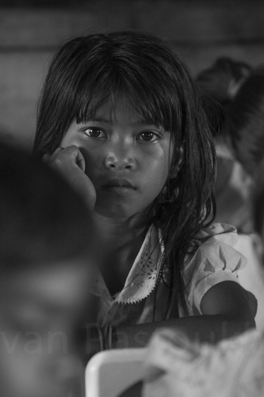 Phnom Penh,
