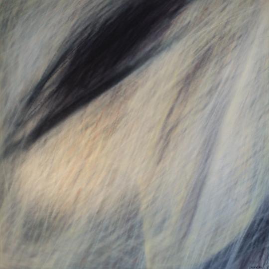 Le poème et la peinture Maxim Defert