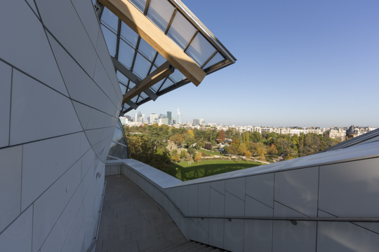 Fondation Louis Vuitton-12