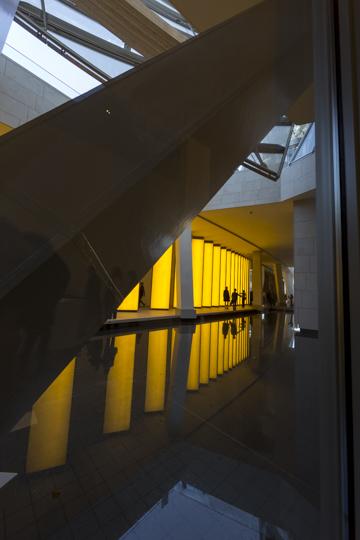 Fondation Louis Vuitton-16