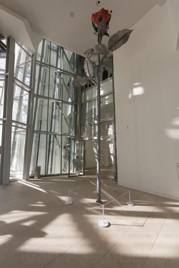 Fondation Louis Vuitton-3