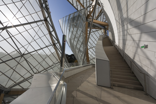 Fondation Louis Vuitton-4