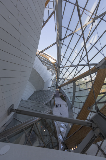 Fondation Louis Vuitton-5