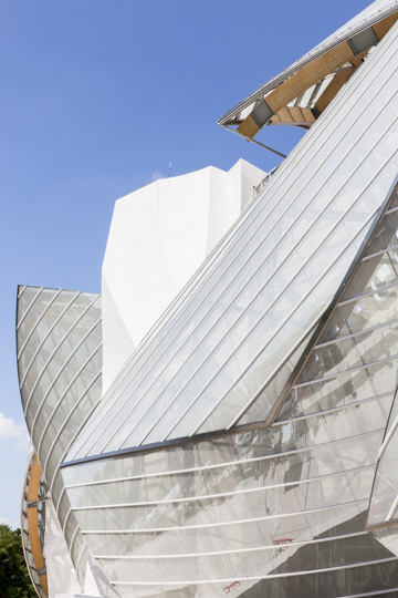 Frank Gehry2