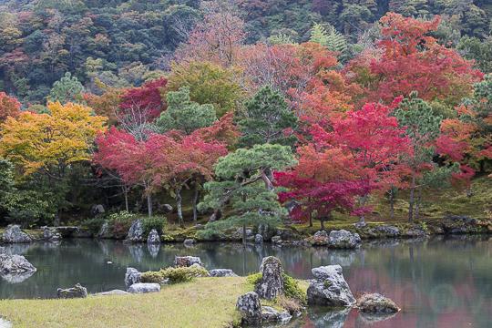 Japon-2